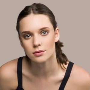 Catherine Proctor