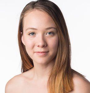 Laura McNally