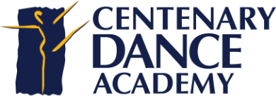 Centenary Dance Academy