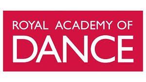 Ballet School Holiday Exam Workshop