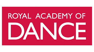 Ballet School Holiday Exam Workshop