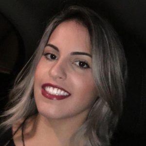 Paula Castilho