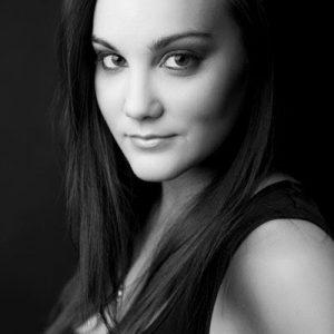 Stephanie Lleno